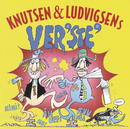 Verste/Knutsen & Ludvigsen