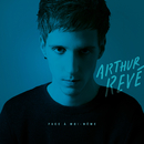 Face à moi-même/Arthur Revé
