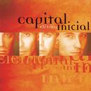 Elétrico/Capital Inicial