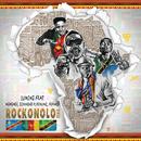 Rockonolo (Remix) (feat. Mohombi, Diamond Platnumz, Franko)/Lumino