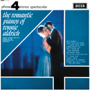 The Romantic Pianos Of Ronnie Aldrich/Ronnie Aldrich, Strings Of The London Festival Orchestra
