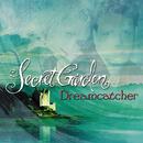 Dreamcatcher/Secret Garden