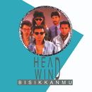 Bisikkanmu/Headwind