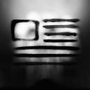 American Funeral/Alex Da Kid, Joseph Angel