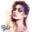Ryki/Ryki