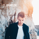 Wildfire/St. Grandson