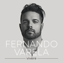 Vivere/Fernando Varela