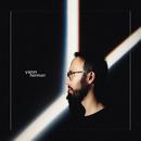 Spark/Yaron Herman