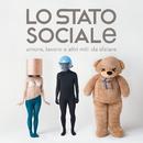 Amore, Lavoro E Altri Miti Da Sfatare/Lo Stato Sociale