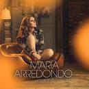 Heime nå/Maria Arredondo