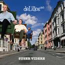 Suser Videre (e-release)/deLillos