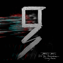 Do You Remember (Grey Remix)/Jarryd James