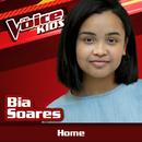 Home (Ao Vivo / The Voice Brasil Kids 2017)/Bia Soares