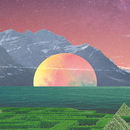 Parte Del Sol (En Vivo)/Reyno