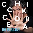 The Musician (Live)/Chick Corea