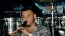 El Coyotito Medley (En Vivo)/Banda Carnaval
