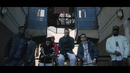 We We (feat. Izi)/Le Scimmie (Vale Lambo & Lele Blade & Yung Snapp)