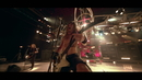 It's All For Rock N' Roll/Airbourne
