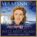 We'll Meet Again (2017 Version)/Vera Lynn, Alfie Boe