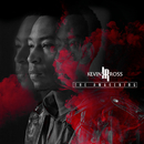 Look Up (feat. Lecrae)/Kevin Ross
