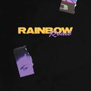 Rainbow Road/Johan Vuitton