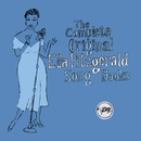 The Complete Original Song Books/Ella Fitzgerald