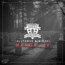 Många liv (feat. Allyawan, Miraki)/Matte Caliste