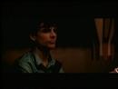 El Scorcho (Chyron, Director's Cut)/Weezer