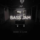 Bass Jam/BONNIE X CLYDE
