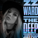 The Deep (feat. Joey Purp)/ZZ Ward