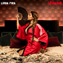 Låt dom hata/Linda Pira