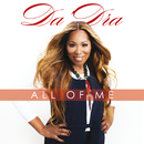 All Of Me/Da'dra