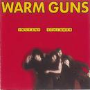 Instant Schlager/Warm Guns