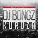 Kuruza (feat. DJ Tira, Dbn Nyts, Kid Tank)/DJ Bongz