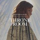 Throne Room/Kim Walker-Smith