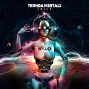 Sally (feat. Mataya)/Thundamentals