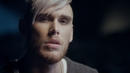 Through All Of It/Colton Dixon