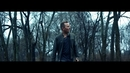 Home/Chris Tomlin