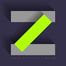 Losing You/Zac Samuel