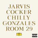 ルーム29/Chilly Gonzales, Jarvis Cocker