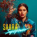 Superpowers/SAARA