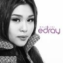 Wala Lang/Edray Teodoro