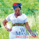 Dilo Tša Lefase/Winnie Mashaba