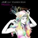 Frolics (feat. Yolanda Selini)/Jamie
