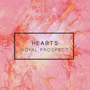 Hearts/Royal Prospect