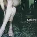 L'Homme A Trois Mains/Katerine