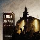 Live La Conti/Luna Amară