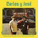 Brindo/Carlos Y José