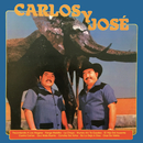 Recordando A Los Alegres/Carlos Y José