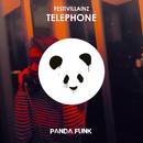 Telephone/Festivillainz